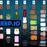 Play Deeeep.IO Game For Free