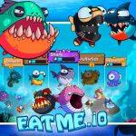 Play EatMe.io Game For Free