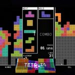 Play Tetr.io Game For Free