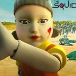 play squid game